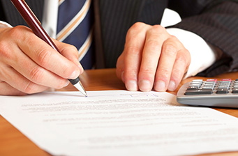 Commercial Property - Acquisitions and Disposals