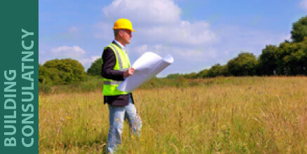 Chartered Surveyors Building Consultancy
