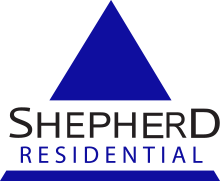 Shepherd Surveyors