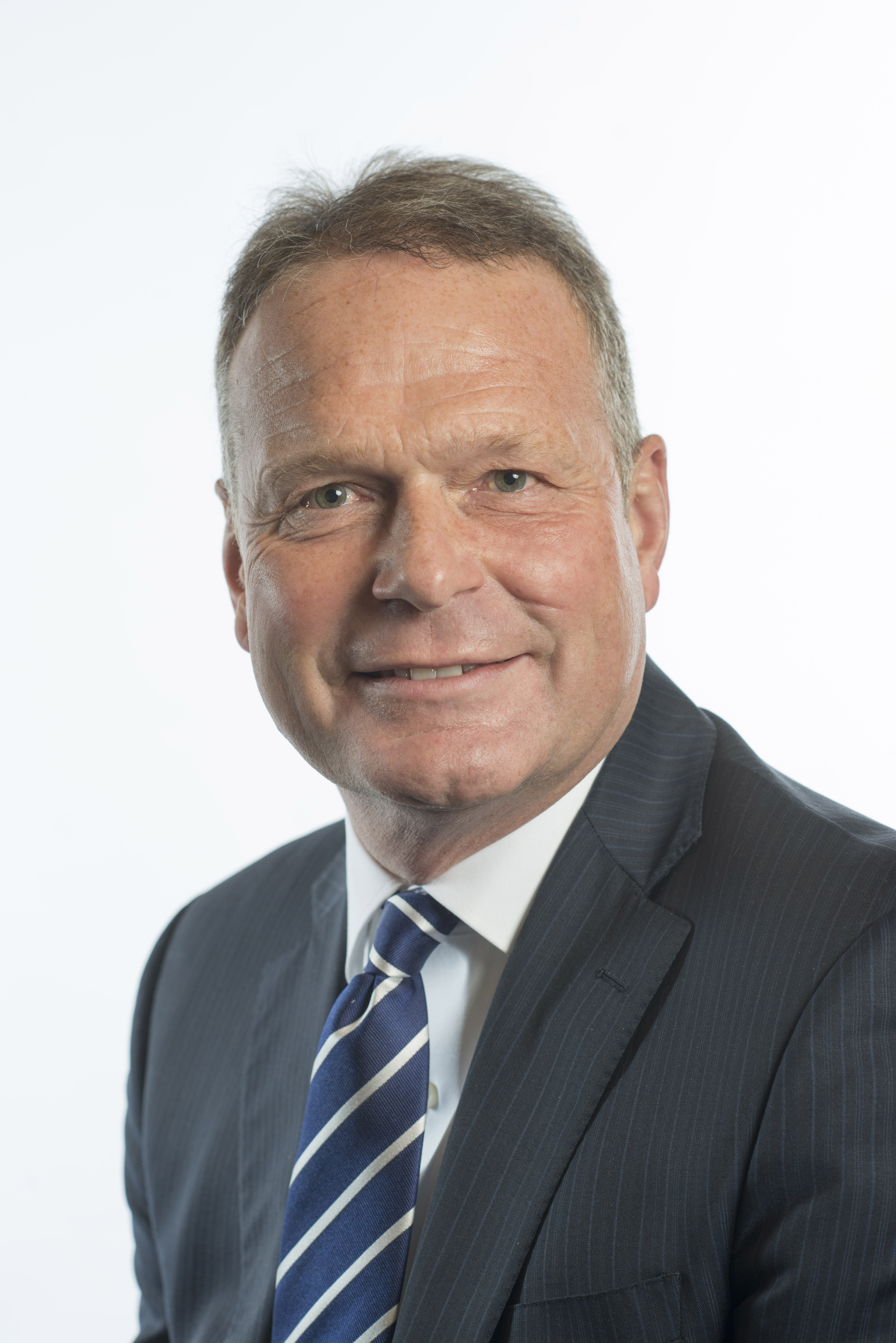 Shepherd surveys major expansion into England with management and consultancy launch