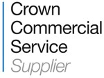 Shepherd named as supplier on Crown Commercial Service Estates Professional Services Framework in Scotland