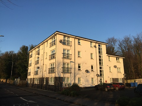 Shepherd sets closing date for residential investment opportunity in Bowling